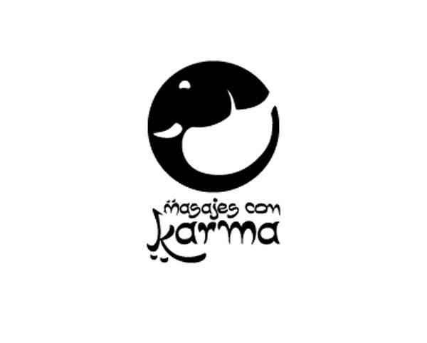Masajes con Karma