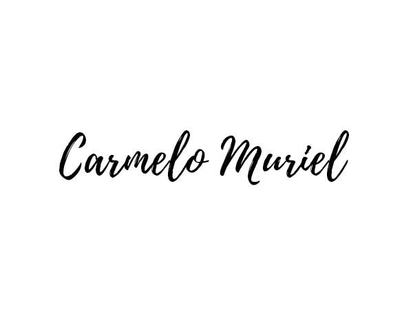 Carmelo Muriel