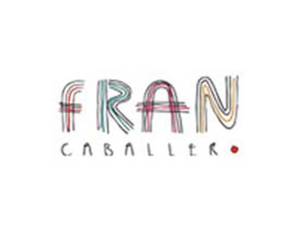 Fran Caballero - Actor
