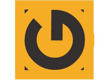Germán Sigler Logo