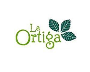 La Ortiga Productos Ecológicos