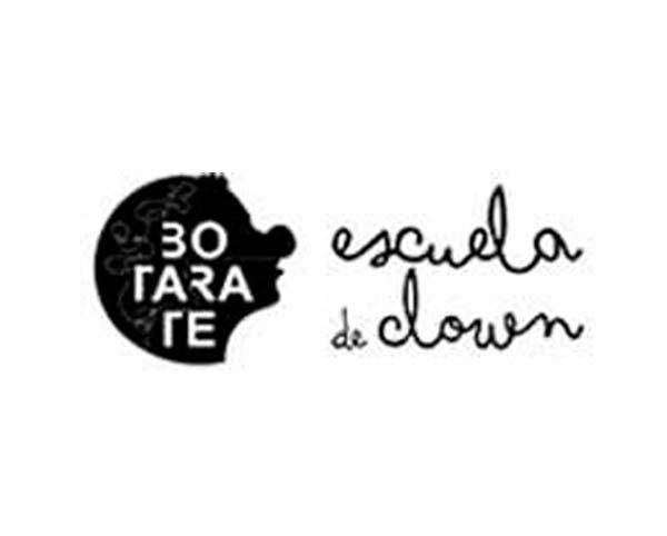 Botarate Escuela de clown en Sevilla