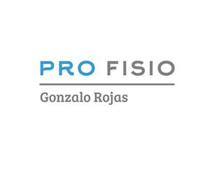 Pro-fisio
