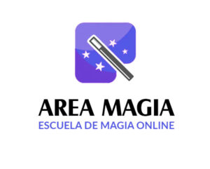 Area Magia Escuela de Magia Online