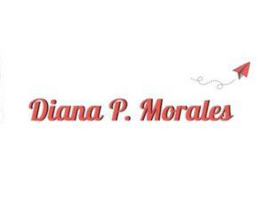 Dianapmorales Escritora
