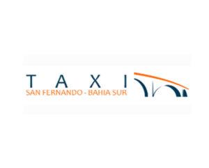 Taxi San Fernando Bahía, Cádiz